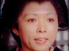 ボンクラノートカテゴリ : 大江戸捜査網