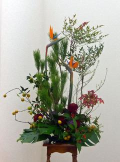 2015-花