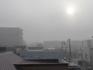 P1030950 濃霧