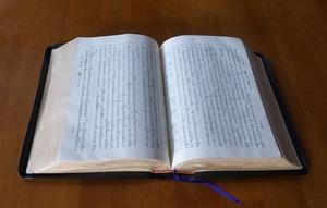 2015-03-28 聖書