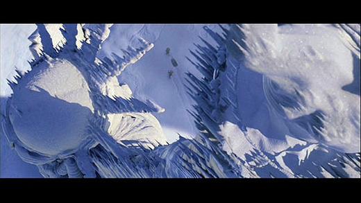 vlcsnap-2012-03-08-21h02m14s185