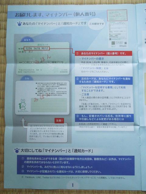 DSCN3279