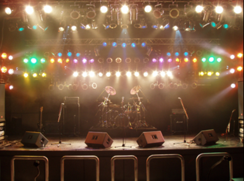 熊本B.9 アクセス3