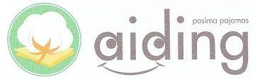 aiding_logo