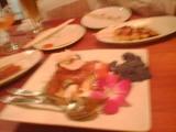 バリ料理2
