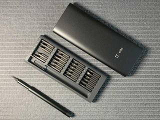 200102-04