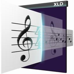 XLD01