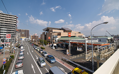 不動産さんぽ:沼津市