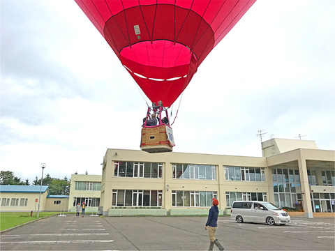 balloon_3_2