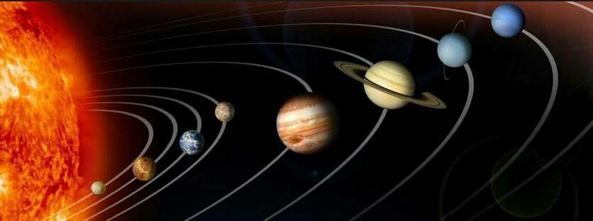 『NASAが発表。緊急事態です‼』の巻