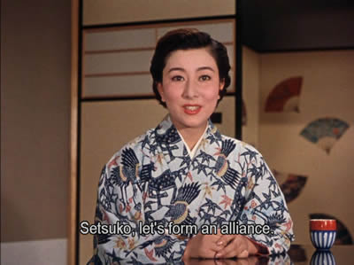 山本富士子の画像 p1_31