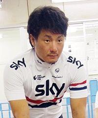 Seiki Ito
