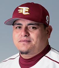 Japhet Isidro Amador Hernandez