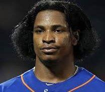 MLBニューヨーク・メッツの右腕投手ヘンリー・メヒア(ドミニカ)、スタノゾロール検出で80日間の出場停止。MLBで拡大するドミニカ出身選手のドーピング摘発