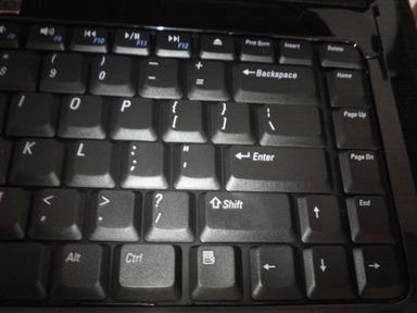 1884_Keybord