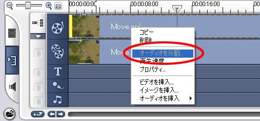 1388_VideoStudio9