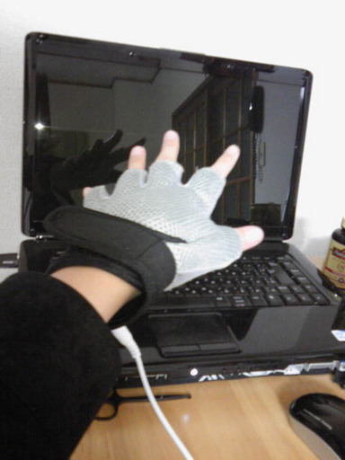 1414_USB_Hand