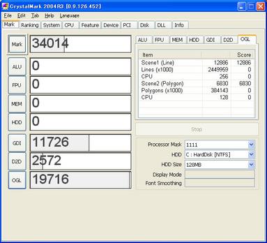 1479_MyPC_Crystal_XP.jpg