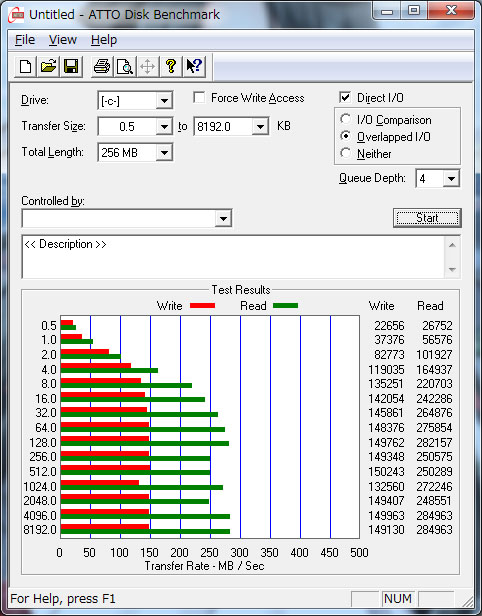 1860_C300_Windows7_SP1_AHCI