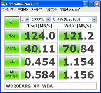 1516_WD20EARS_XP_WDA_1000MB.jpg