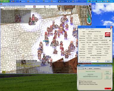 2144_XP_RadeonHD7750