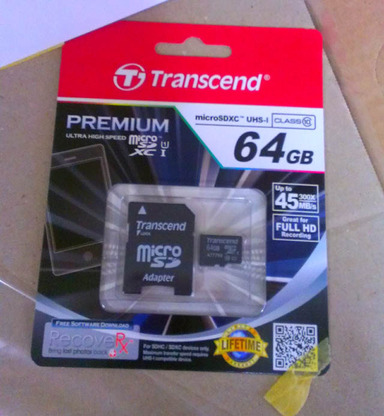 2305_Transcend_64GB