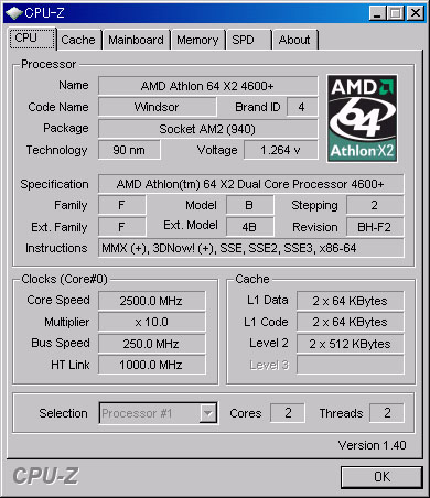 463_CPU