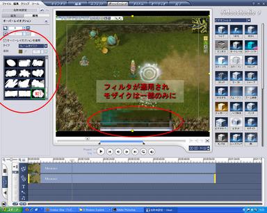 1394_VideoStudio9