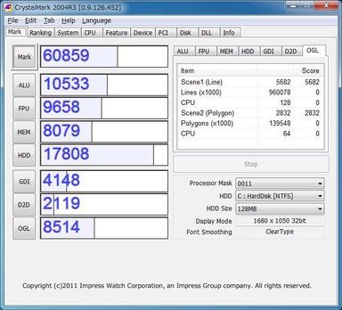 1771_E35M1-M_PRO