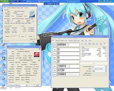 1236_Catalyst9.3_XP_CrystalMark