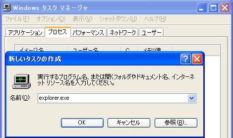 312_GGXX