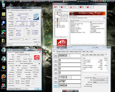 1123_RadeonHD4850