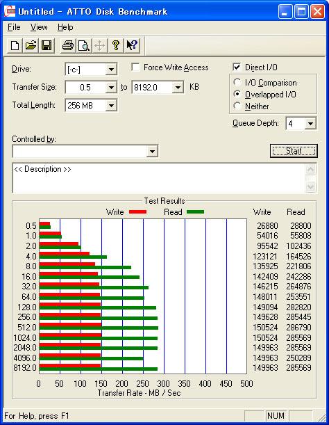 1856_C300_WindowsXP_SP3_AHCI