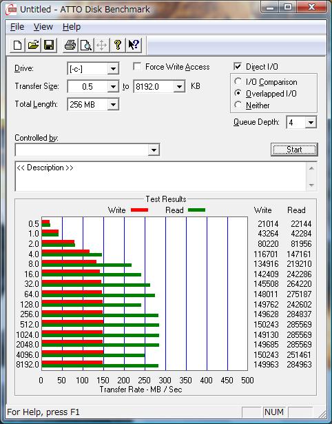 1858_C300_WindowsVista_SP2_AHCI
