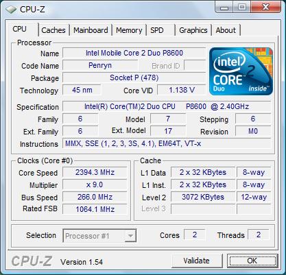 1900_Core2P8600