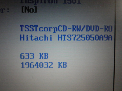 1554_DELL_Inspiron1501_HDD_change
