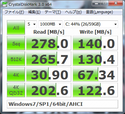 1859_C300_Windows7_SP1_AHCI