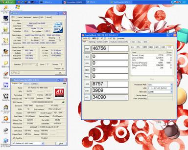 1246_Catalyst9.4_XP_CrystalMark