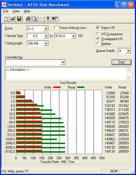 1846_C300_WindowsXP_SP3_AHCI