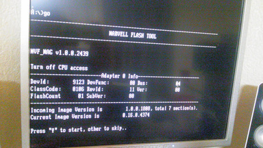 2227_Marvell_flash_tool