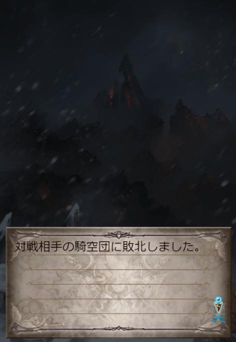 0220_top