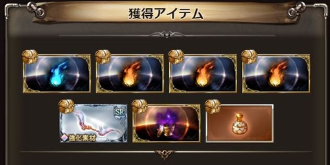 0222_kasukasukasu