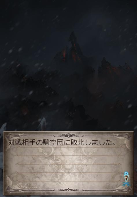 0221_top