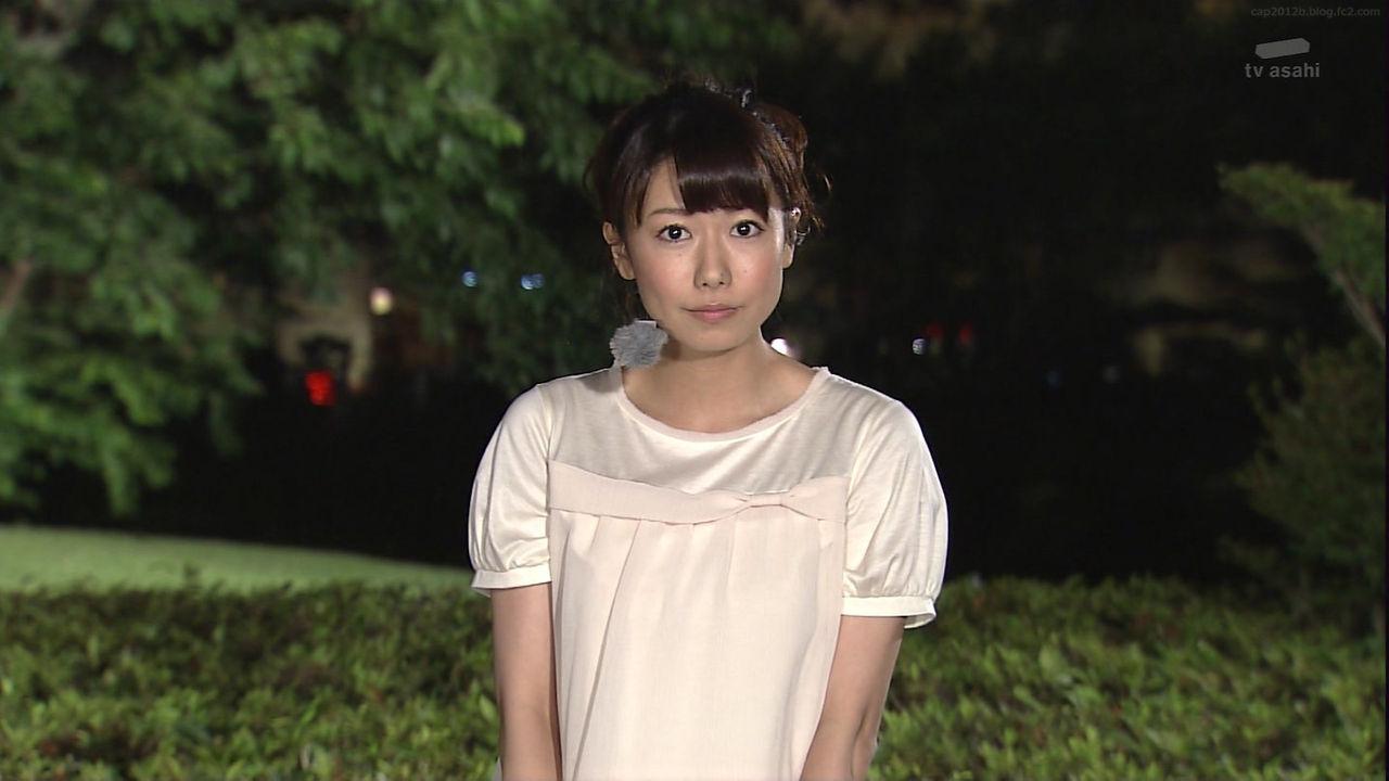 青山愛 (アナウンサー)の画像 p1_12