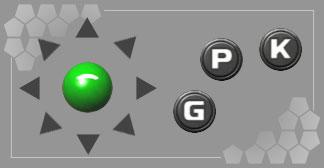 joystick-buttons