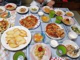 お料理教室3