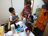 お料理教室2