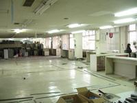 姶良町役場旧庁舎
