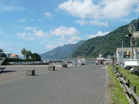2014年あいら夏祭り花火大会重富漁港