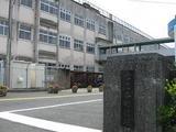 姶良市加治木町庁舎